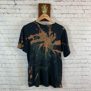 LEVI'S bleached t-shirt